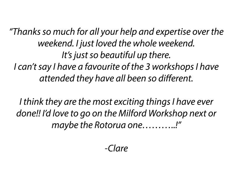 Testimonial Clare.jpg