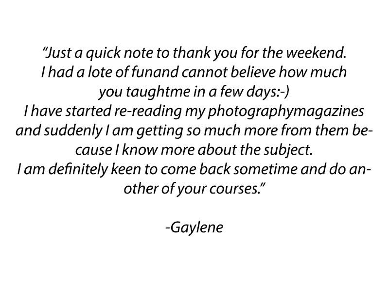 Testimonial Gaylene.jpg