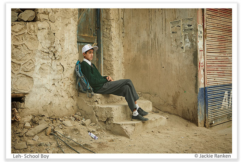 Leh-Ladakh-JR070.jpg