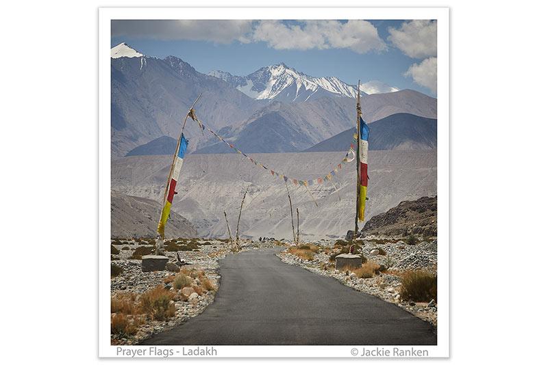 Prayer-Flags-Ladakh-JR026.jpg