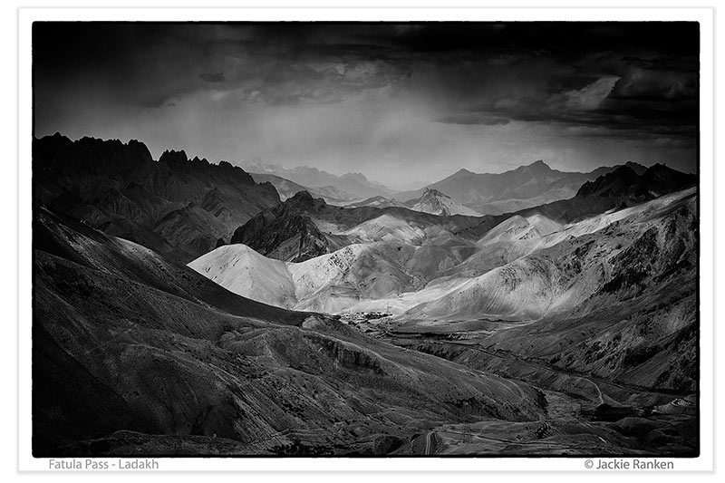 To-Fatula-Ladakh-JR240-BW.jpg