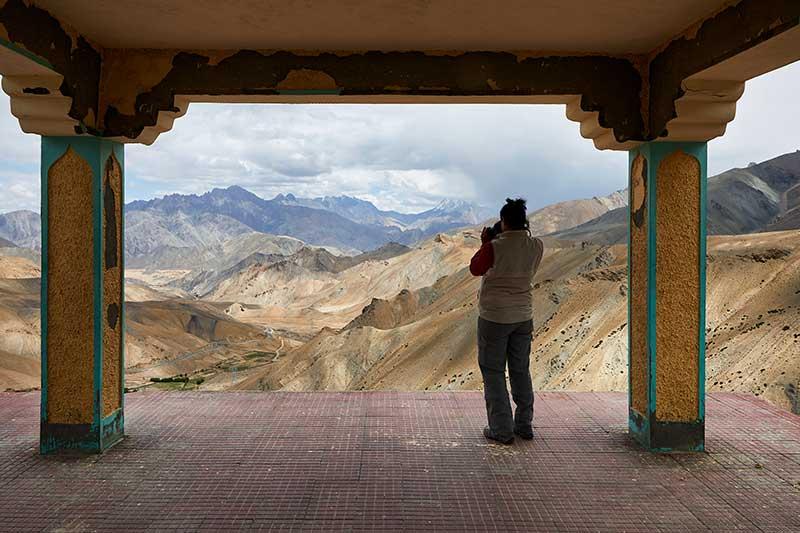 Fatula-Ladakh-JR274.jpg