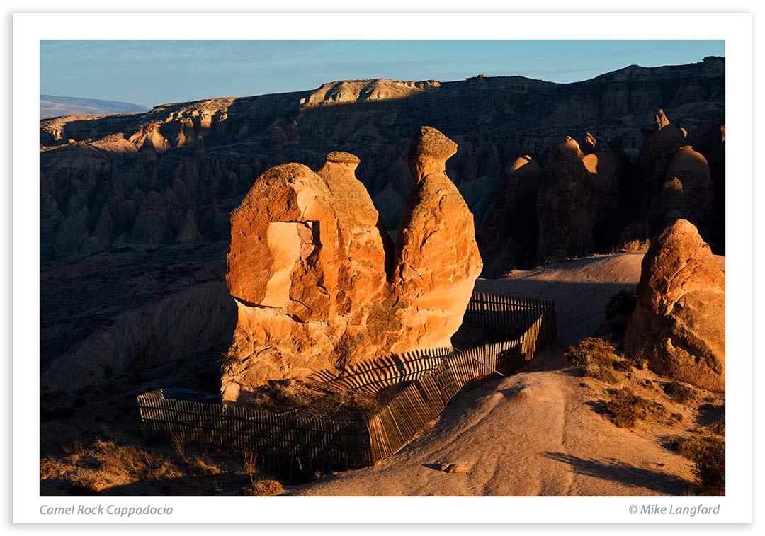 Camel-Rock-Cappadocia.jpg