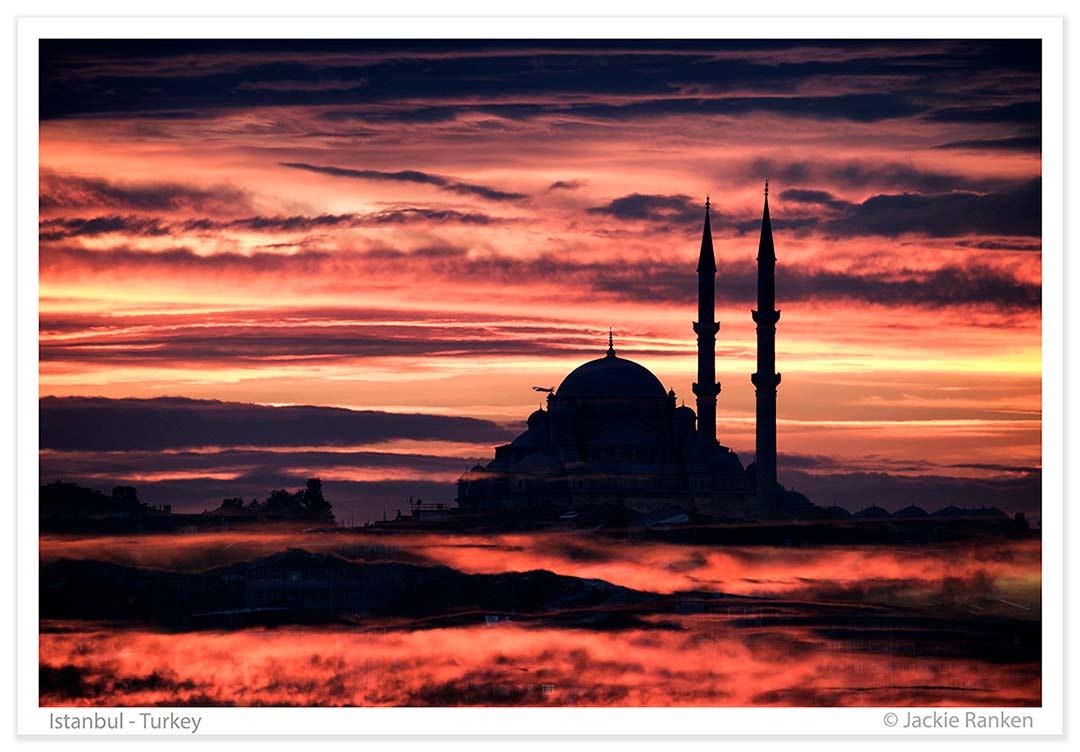 4-Istanbul_R-PM_071.jpg