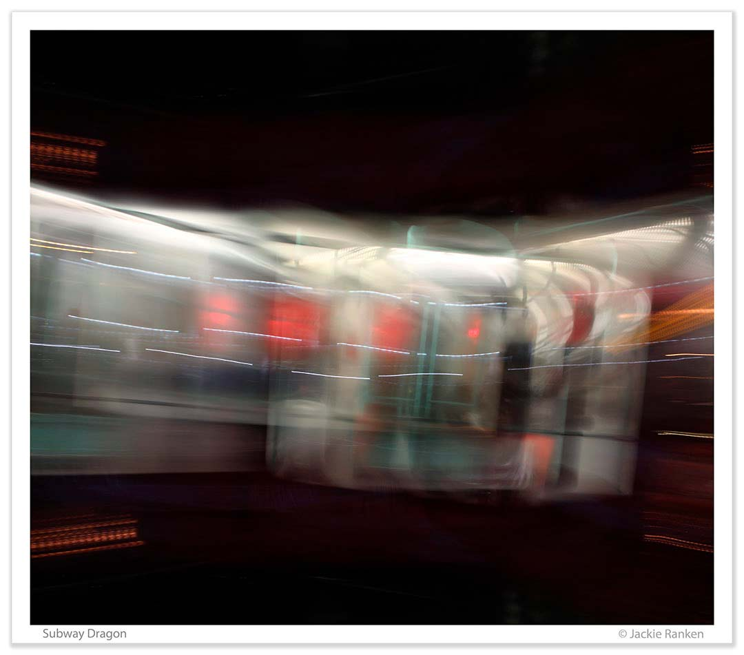 6-Istanbul-AM_R_007-Subway-Dragon.jpg