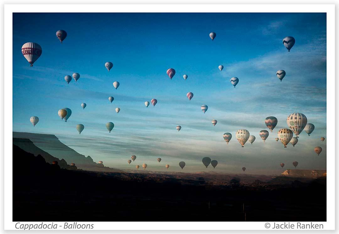15-Cappadocia-Balloons_015.jpg