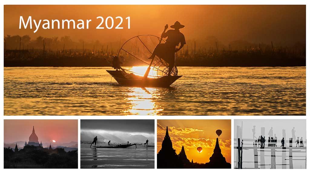2021-Myanmar-banner.jpg