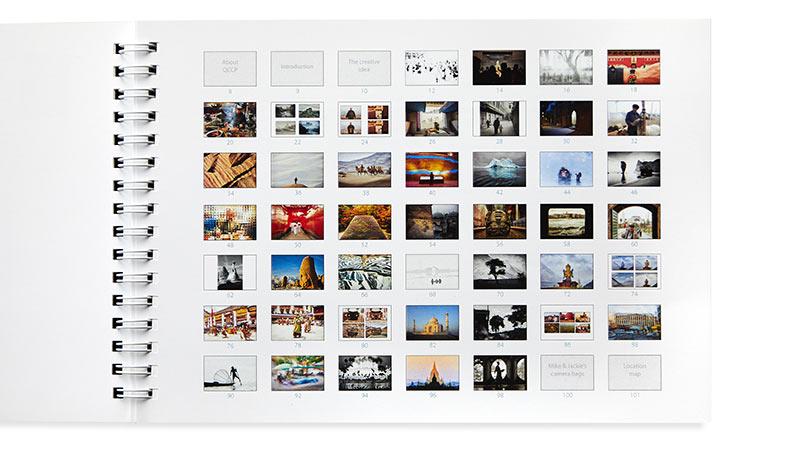 Creative-Idea-page.jpg