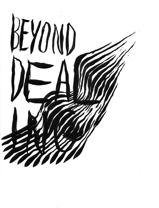 beyonddealingweb.jpg