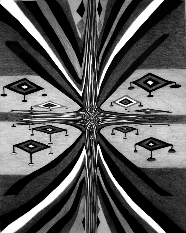 002 navajo space_web.jpg