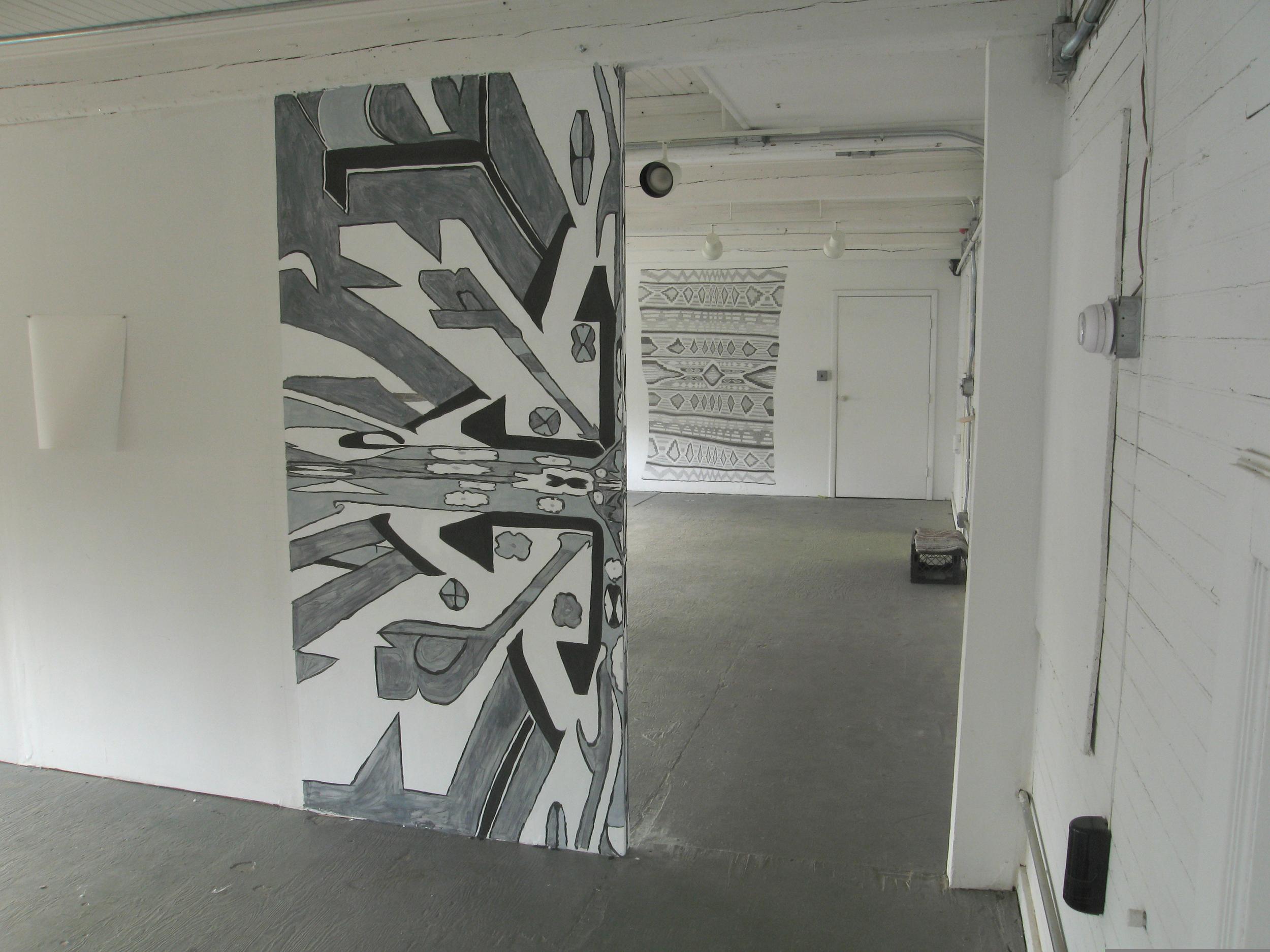 08 islip wall 03.jpg