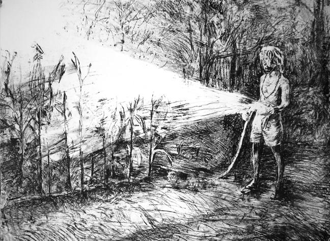 gardener litho web.jpg