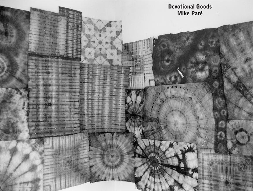 devotionalgoods_catalog01.jpg