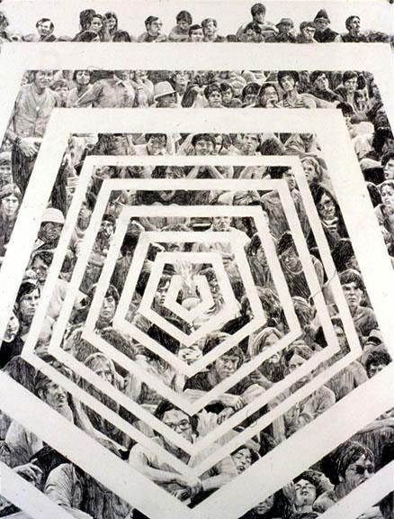 pentagonlg.jpg