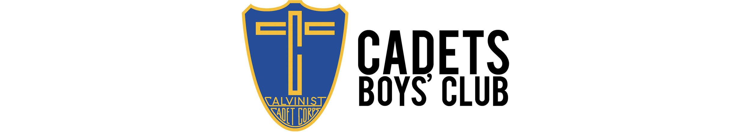 Cadets_banner.jpg