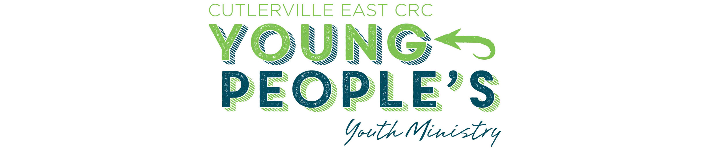 YoungPeoples_banner.jpg