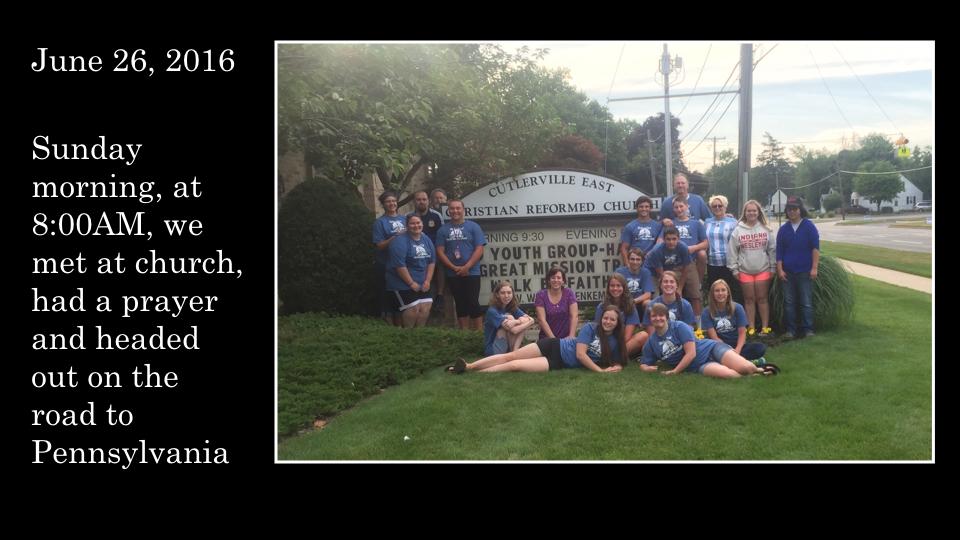Blue Knob, PA 2016 Mission Trip [Autosaved].002.jpeg