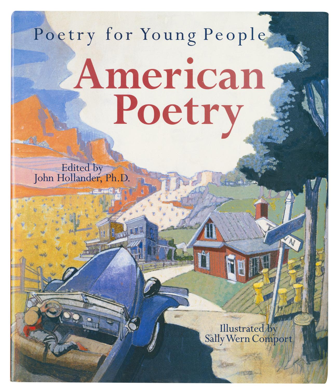 SWC American Poetry.jpg