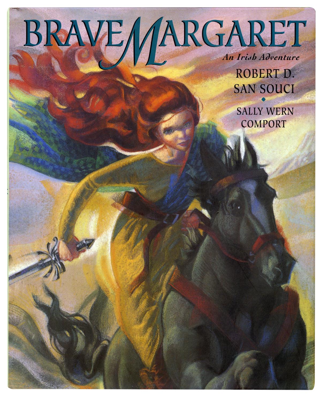 SWC Brave Margaret.jpg