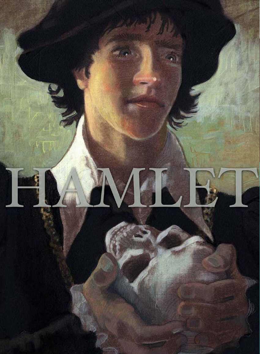 Hamlet cover copy.jpg