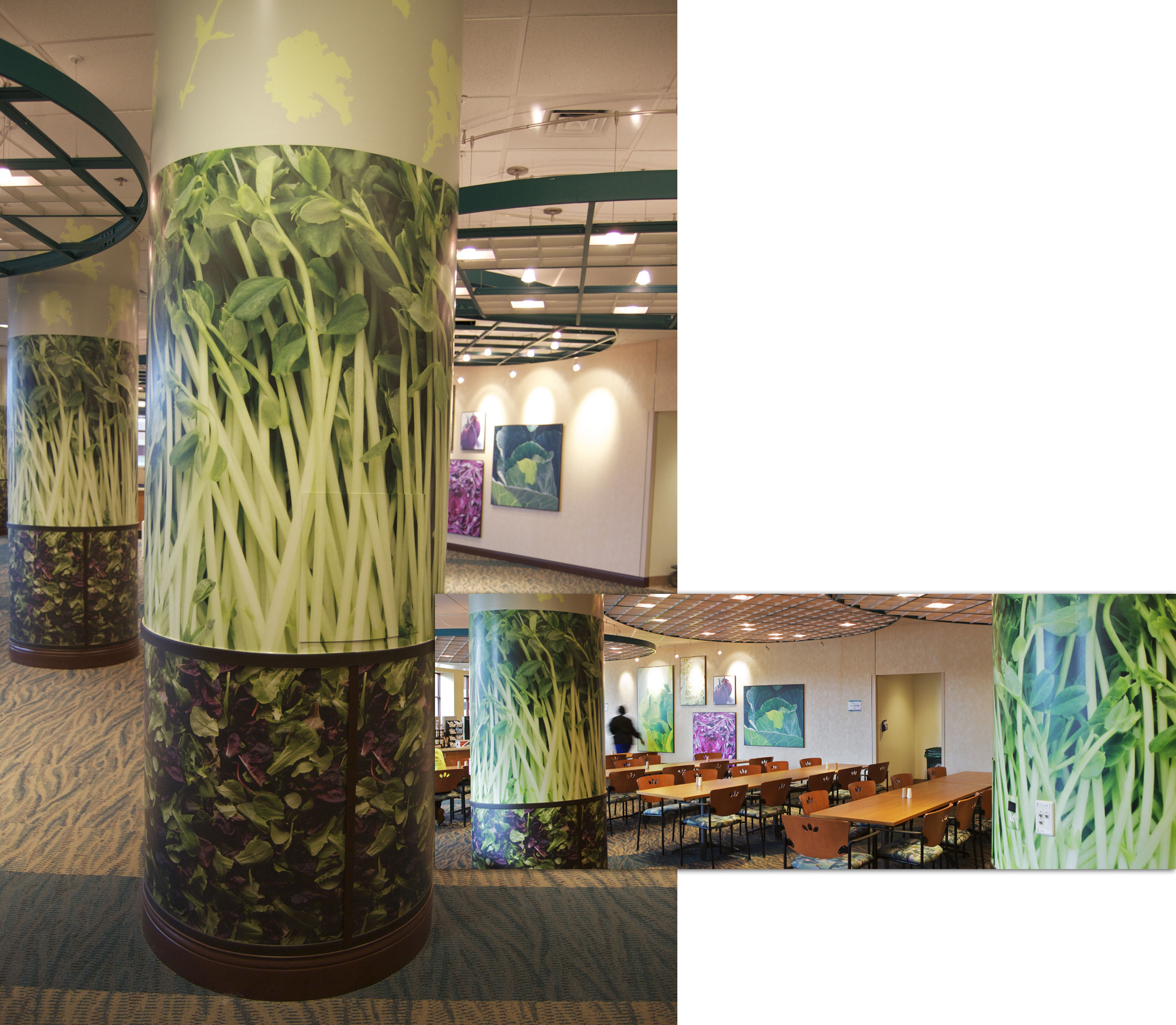 AAMC Cafeteria.jpg