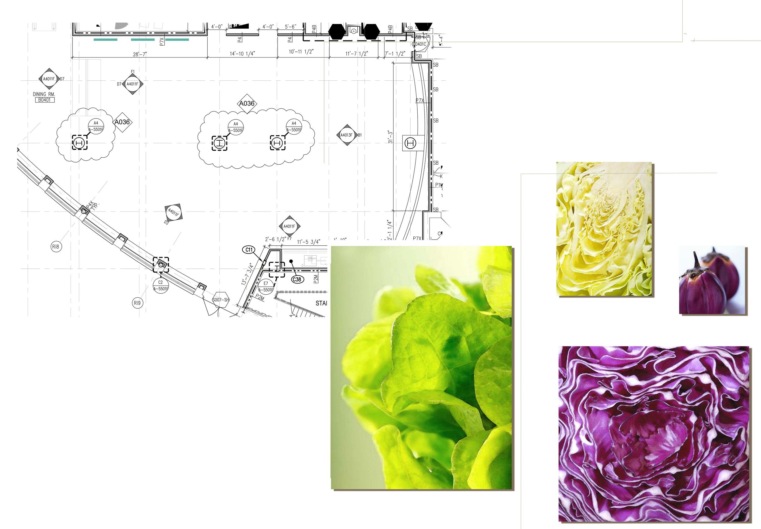 CAFETERIA floorplan&panels.jpg