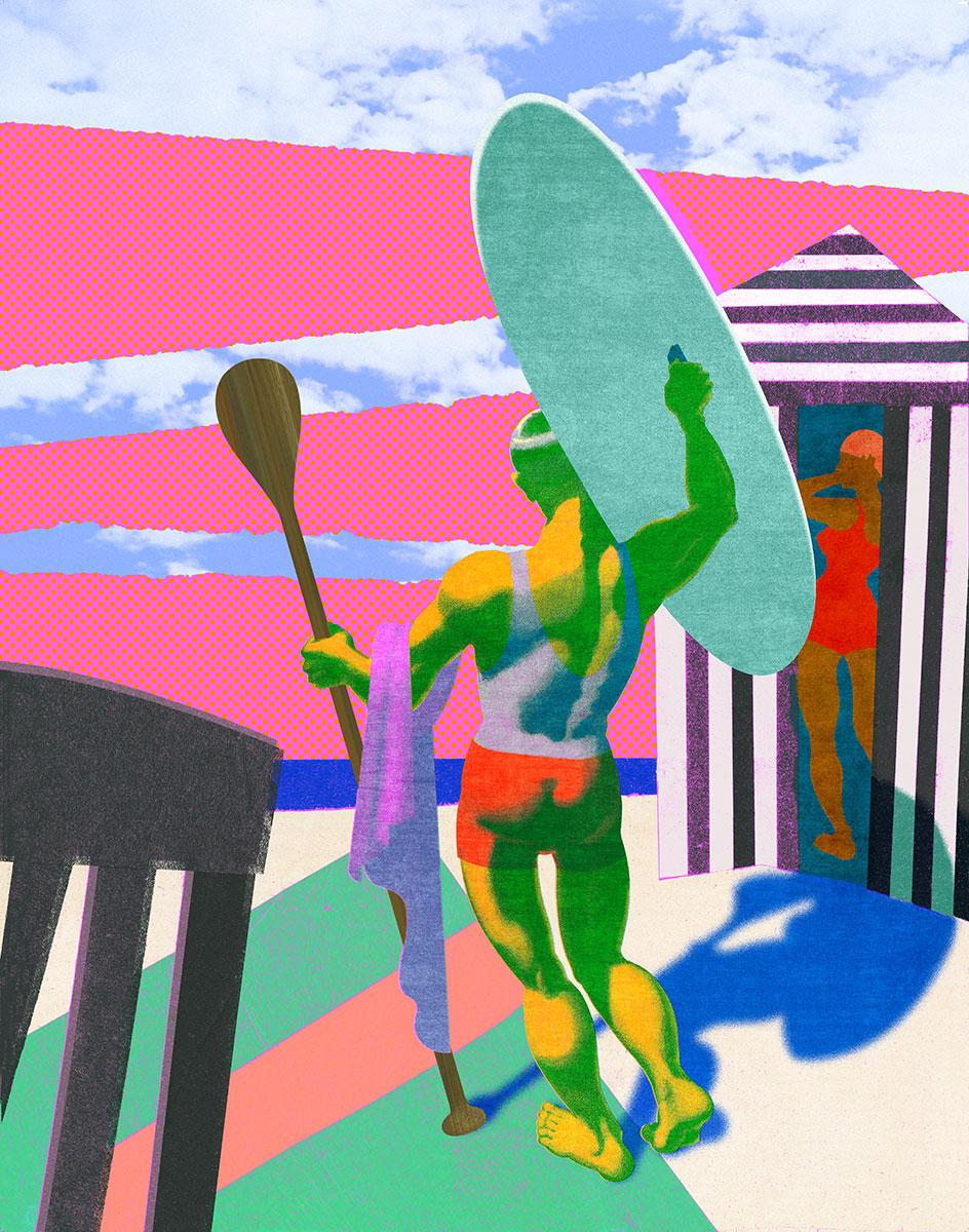 FINAL-ART-CABANABOY2016_STENCILED-copy-2.jpg