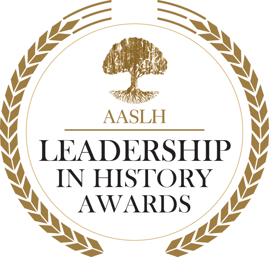 AASLH Leadership in Histoy Awards Logo_ƒ.png