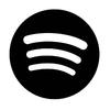 https://open.spotify.com/album/1k4N04Gzr711zDZRlJmUAp