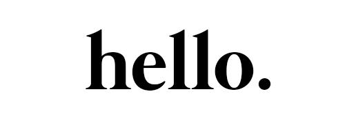 hellographic.jpg