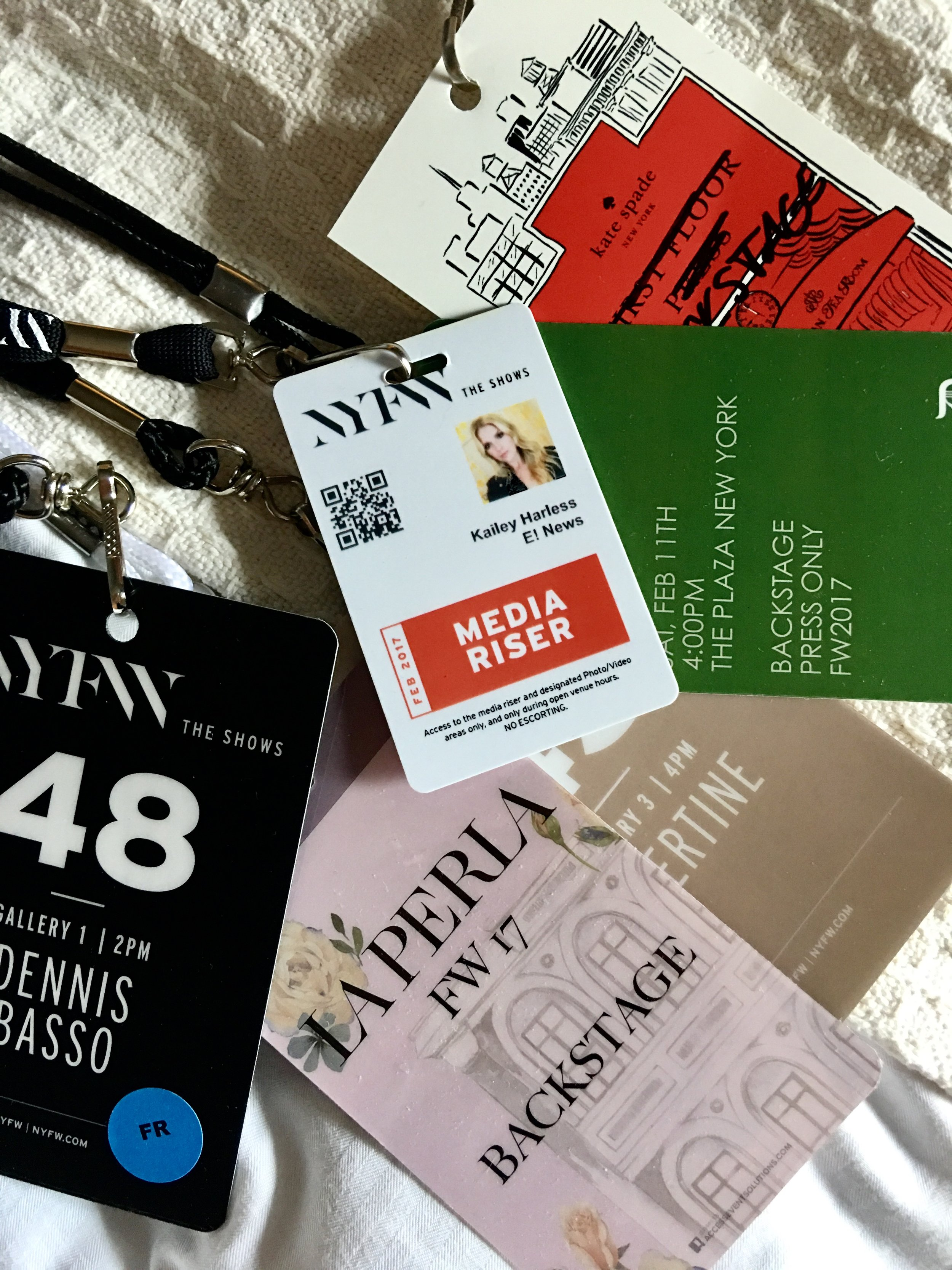 snackface-nyfw-press-passes