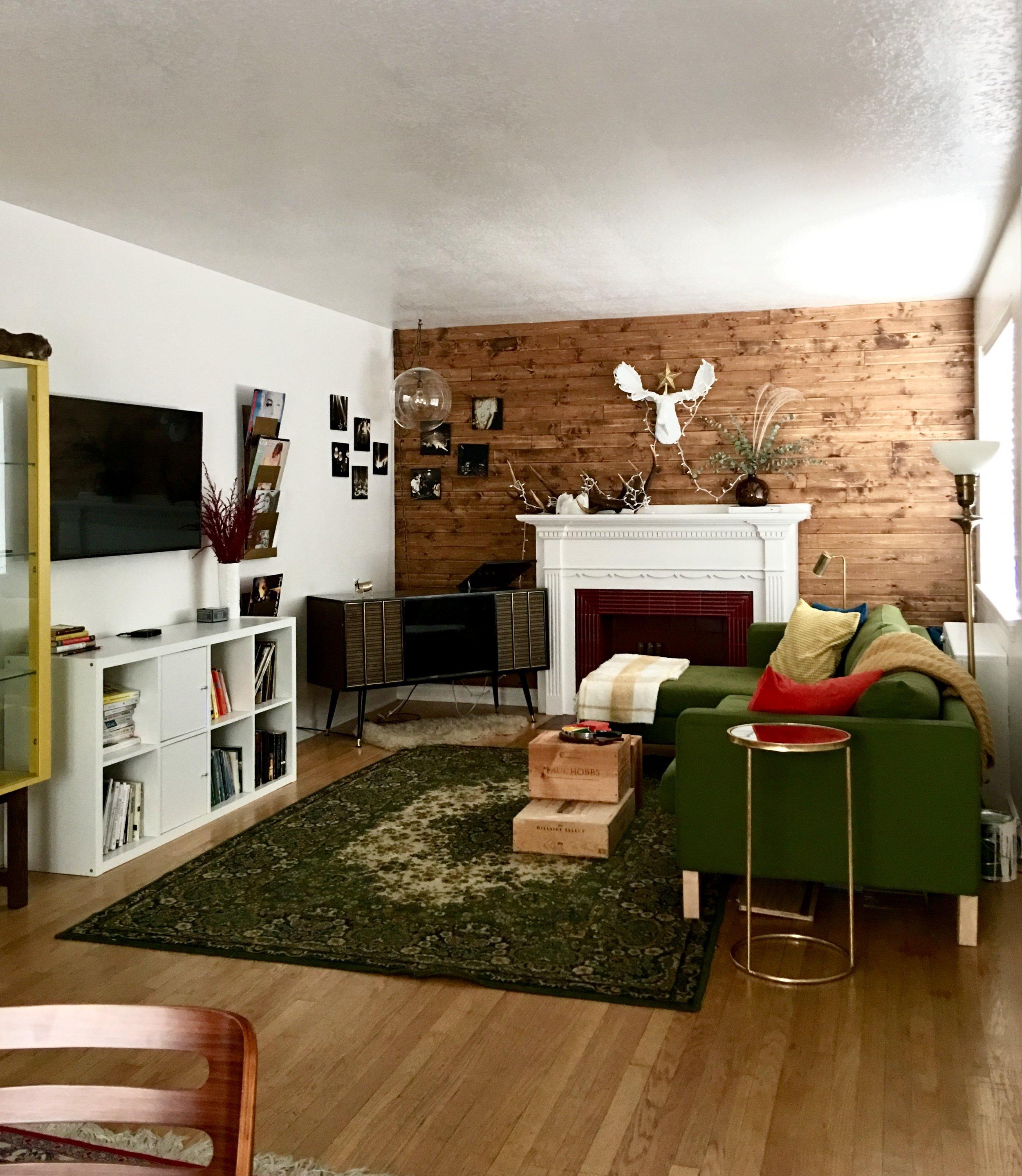 snackface-portland-airbnb.jpg