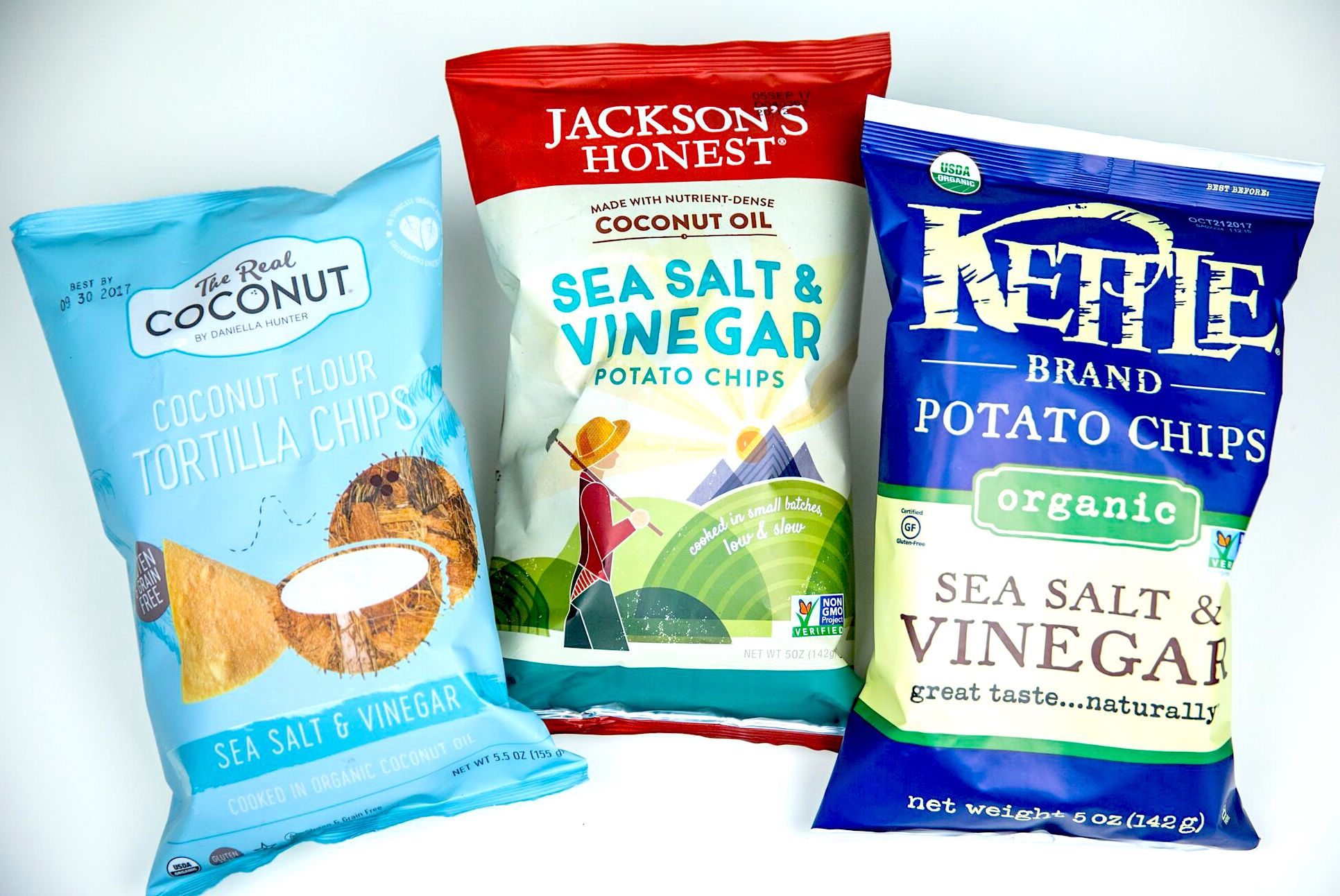 snackface-snack-break-salt-and-vinegar-chips.jpg