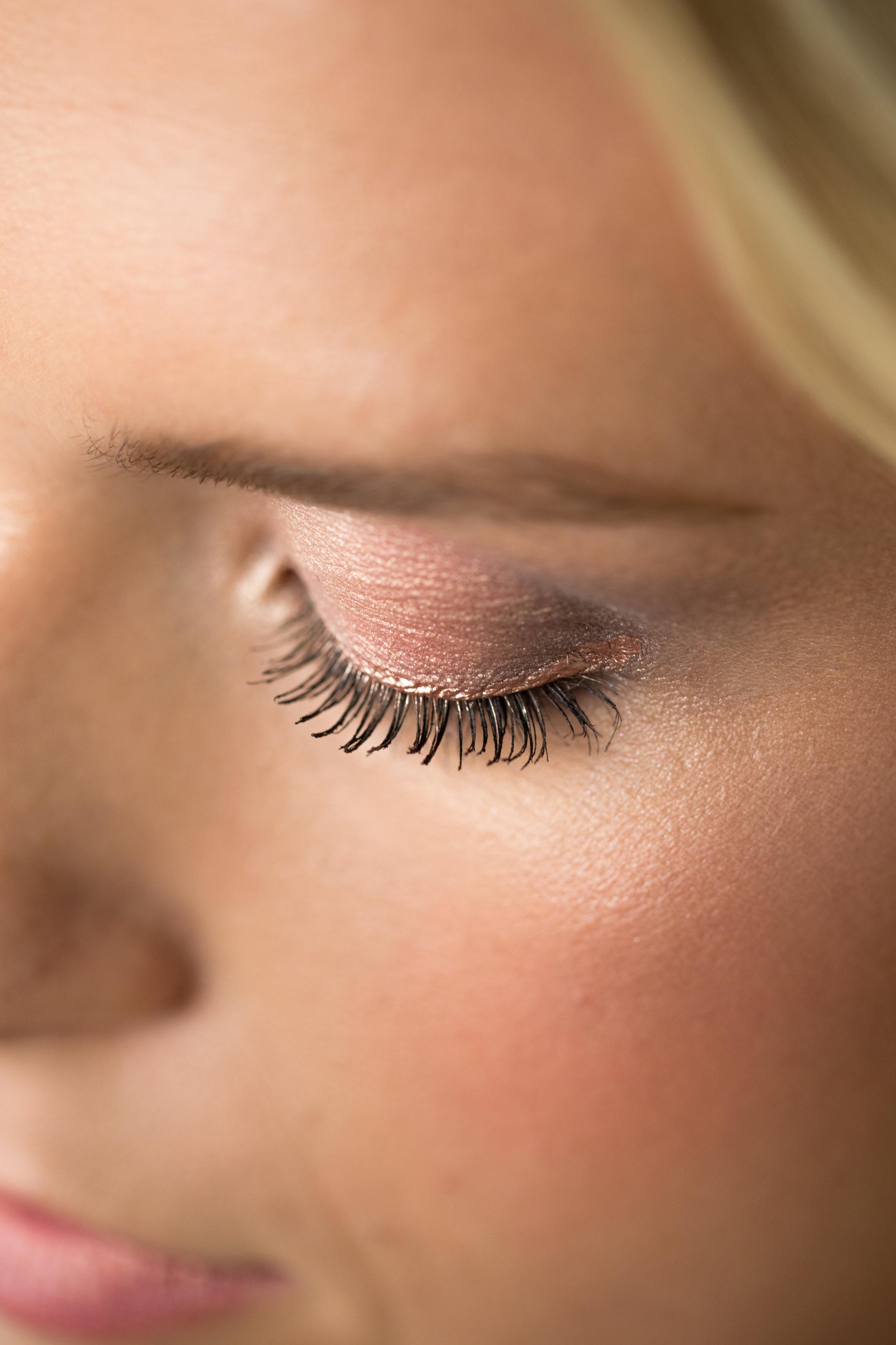 snackface-beauty-brunch-unicorn-eyeliner.jpg