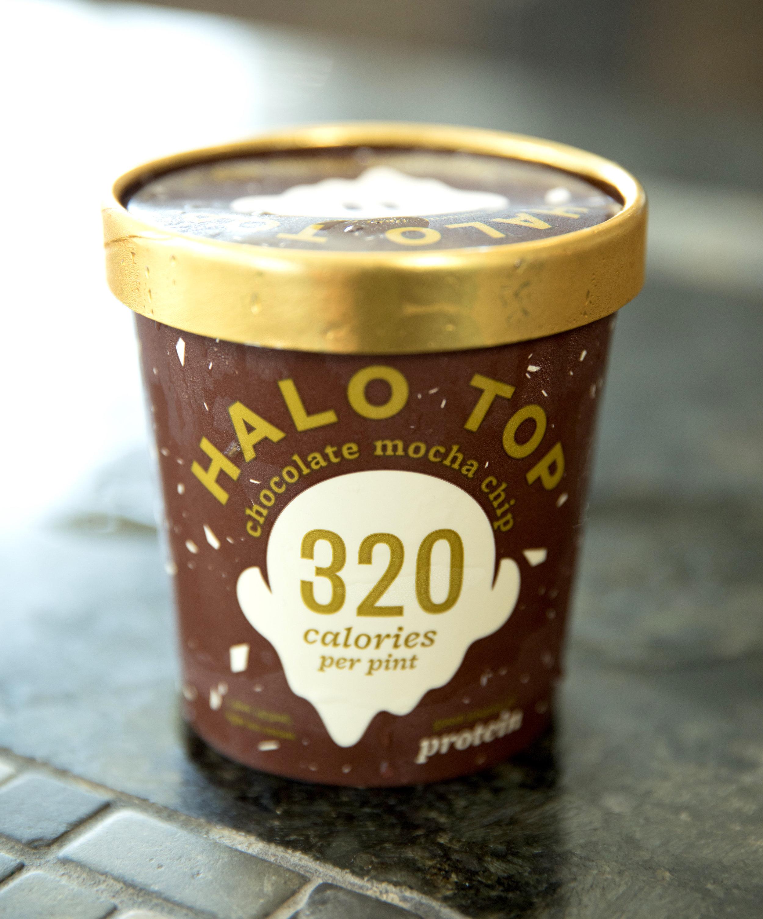 snackface-snack-break-halo-top.jpg