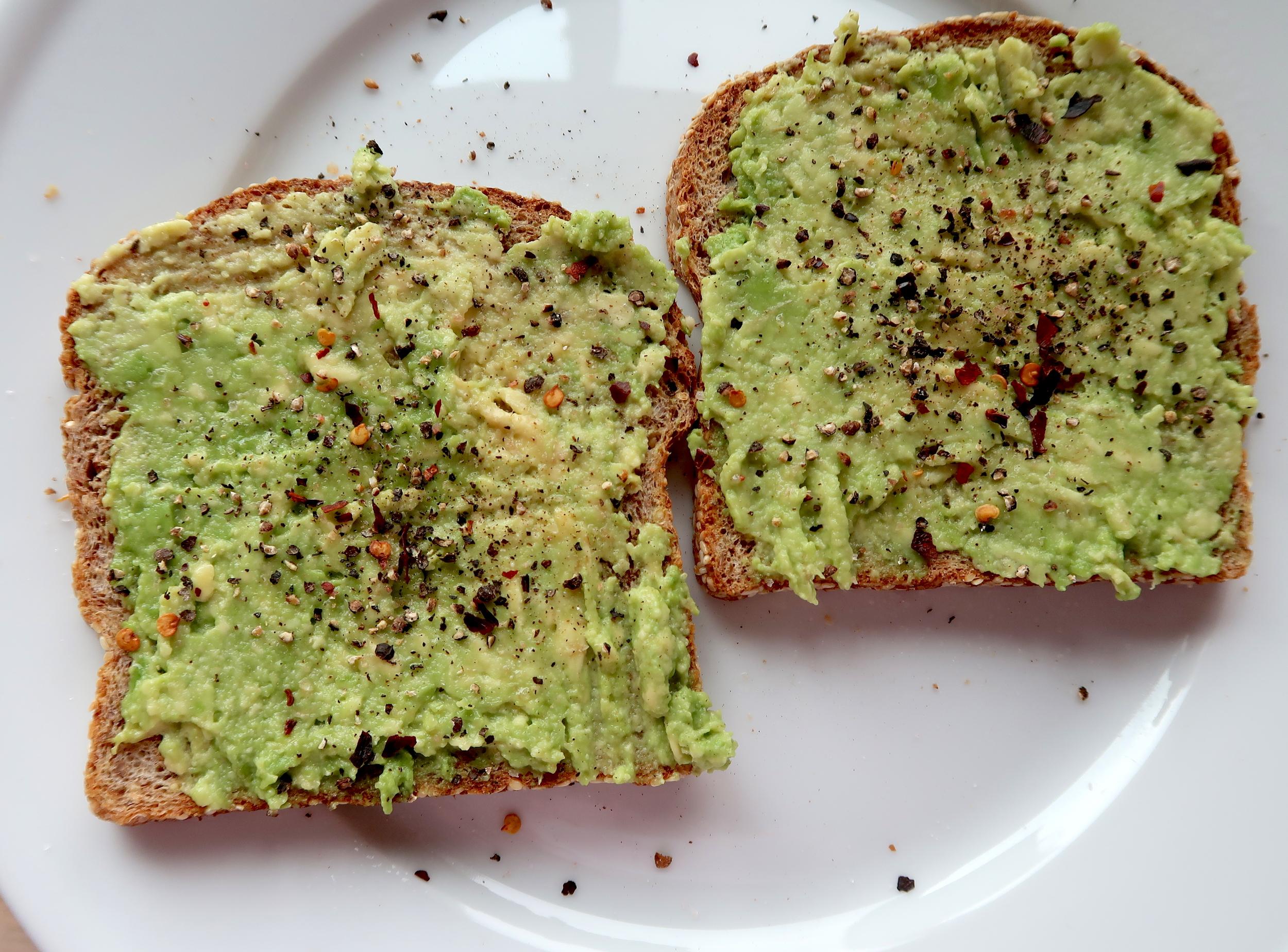 snackface-avocado-toast.jpg