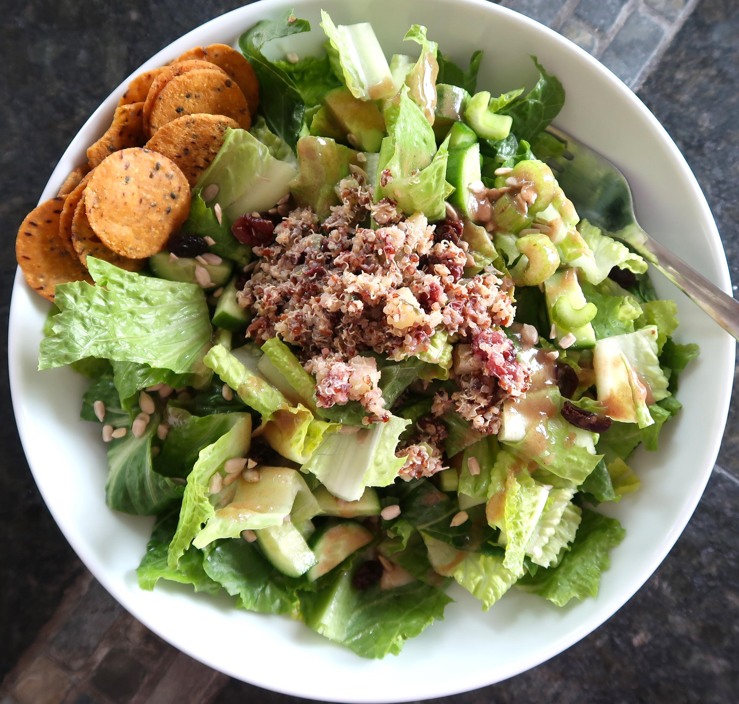 snackface-salad-trader-joes-quinoa.jpg