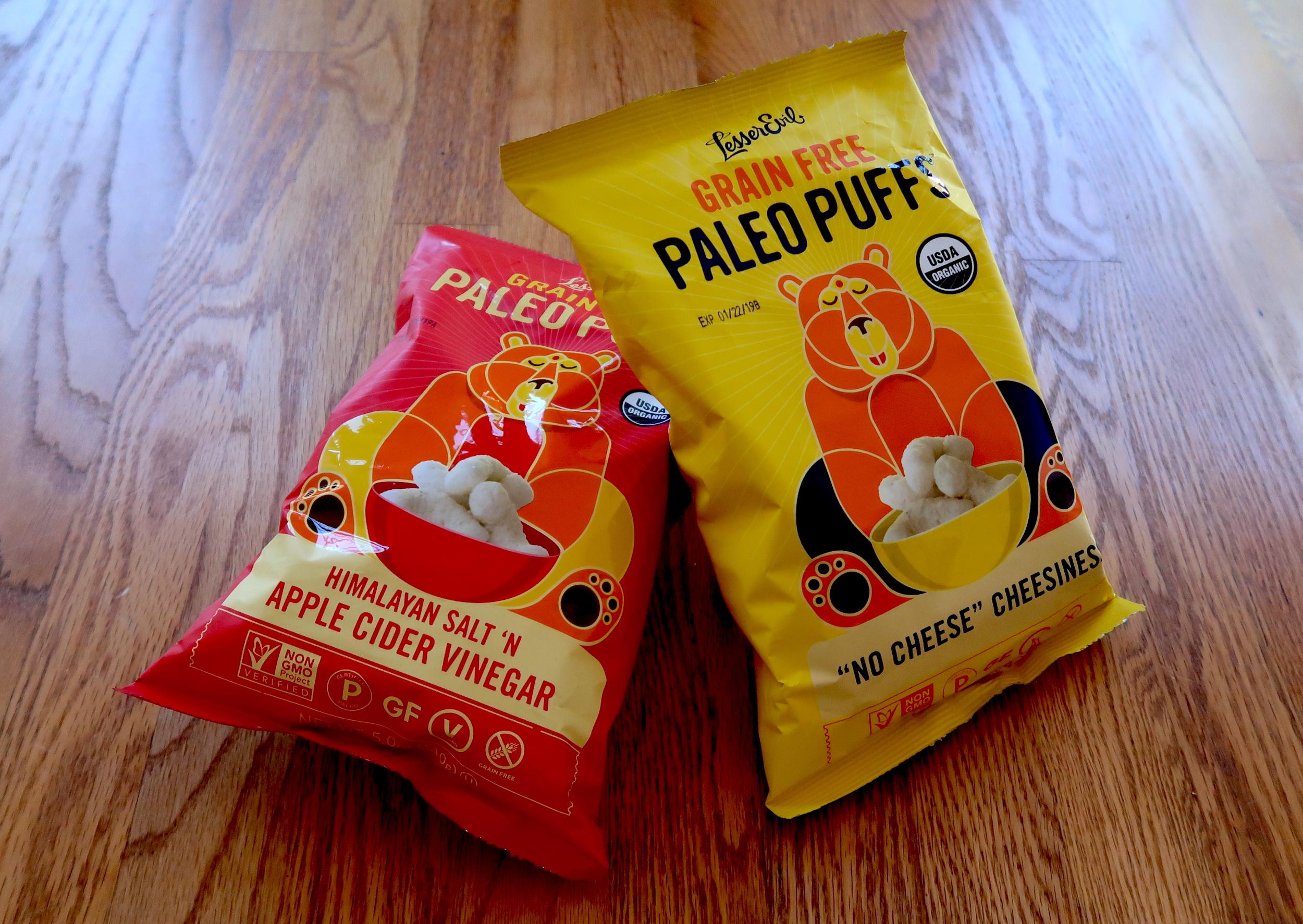 snackface paleo puff.JPG