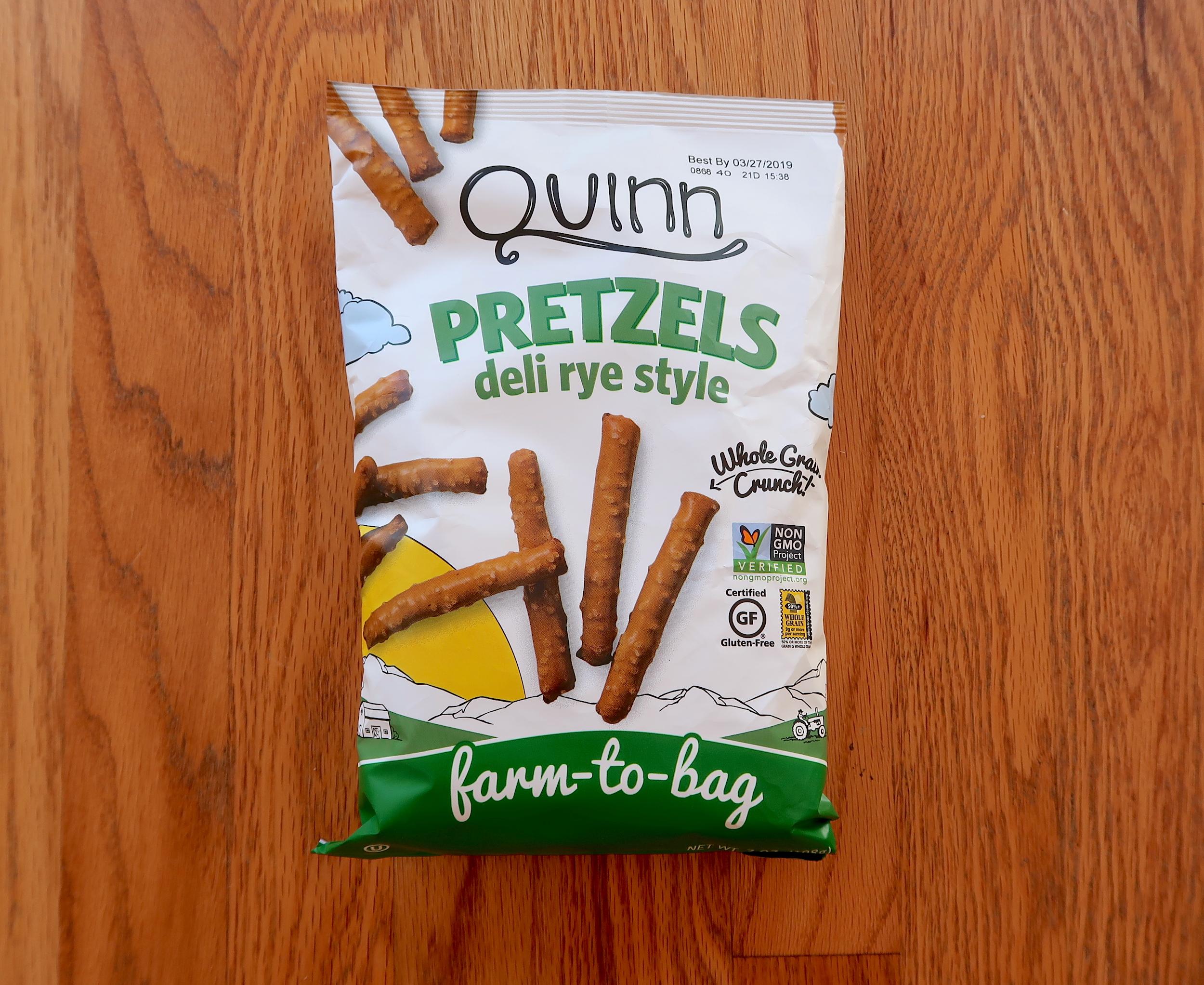 snackface quinn pretzels.JPG