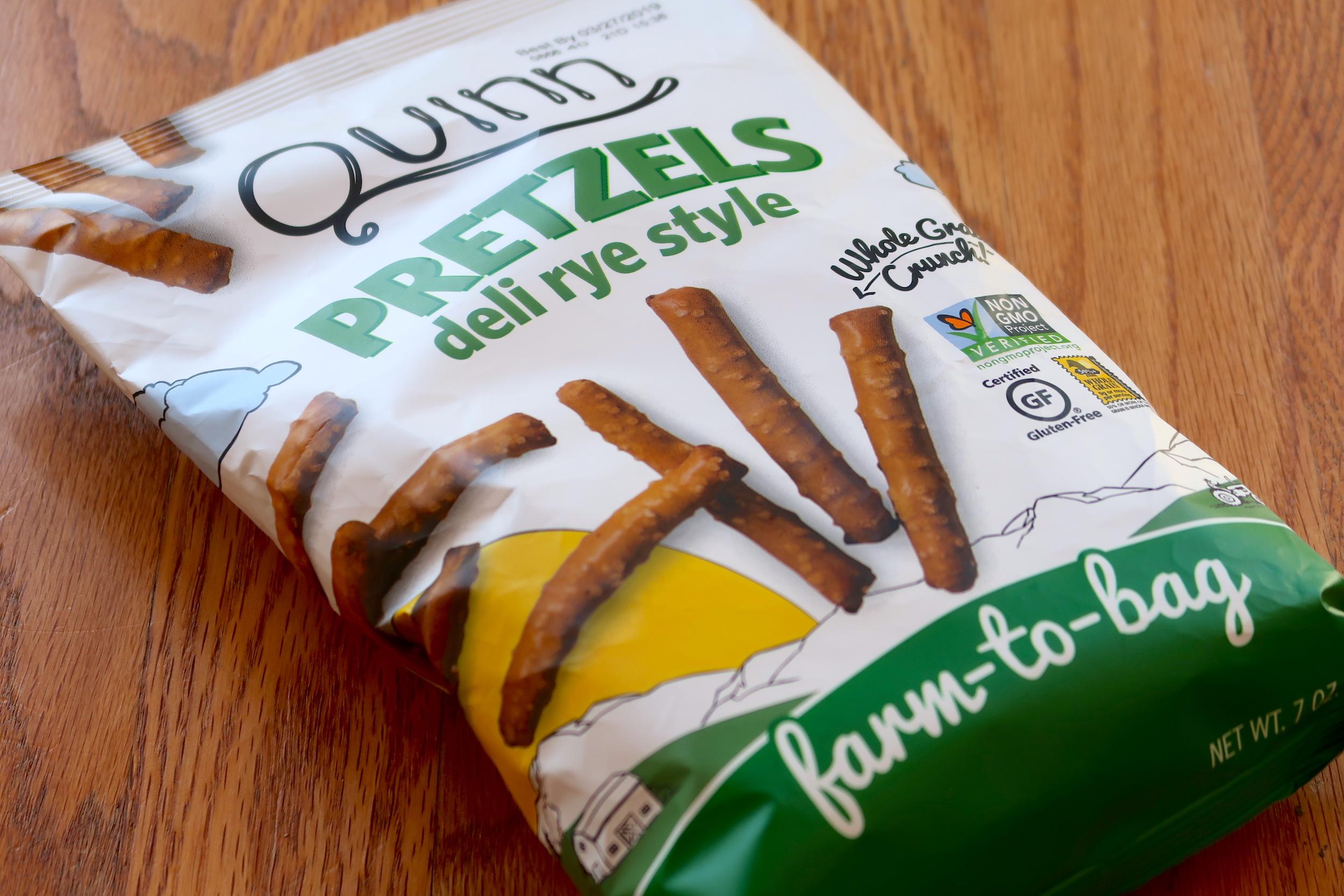 quinn pretzels 2.JPG