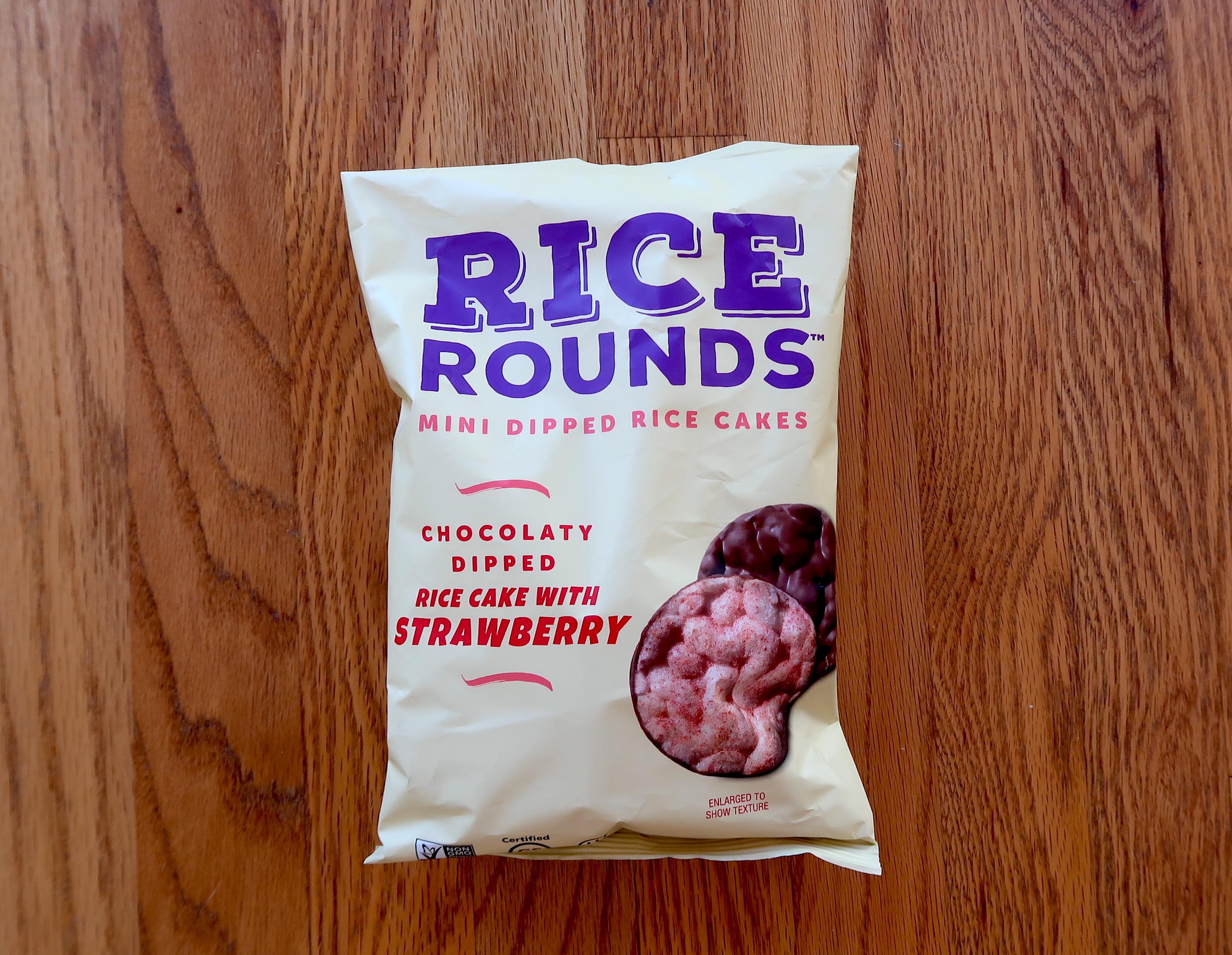 rice rounds.JPG