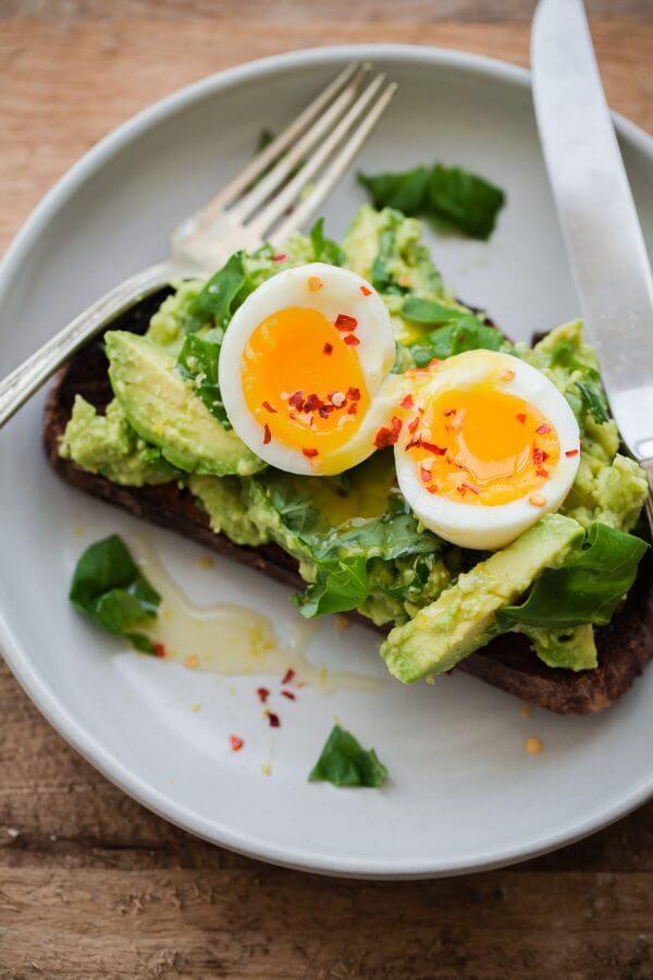 fancy-avocado-toast-1-9-600x900.jpg