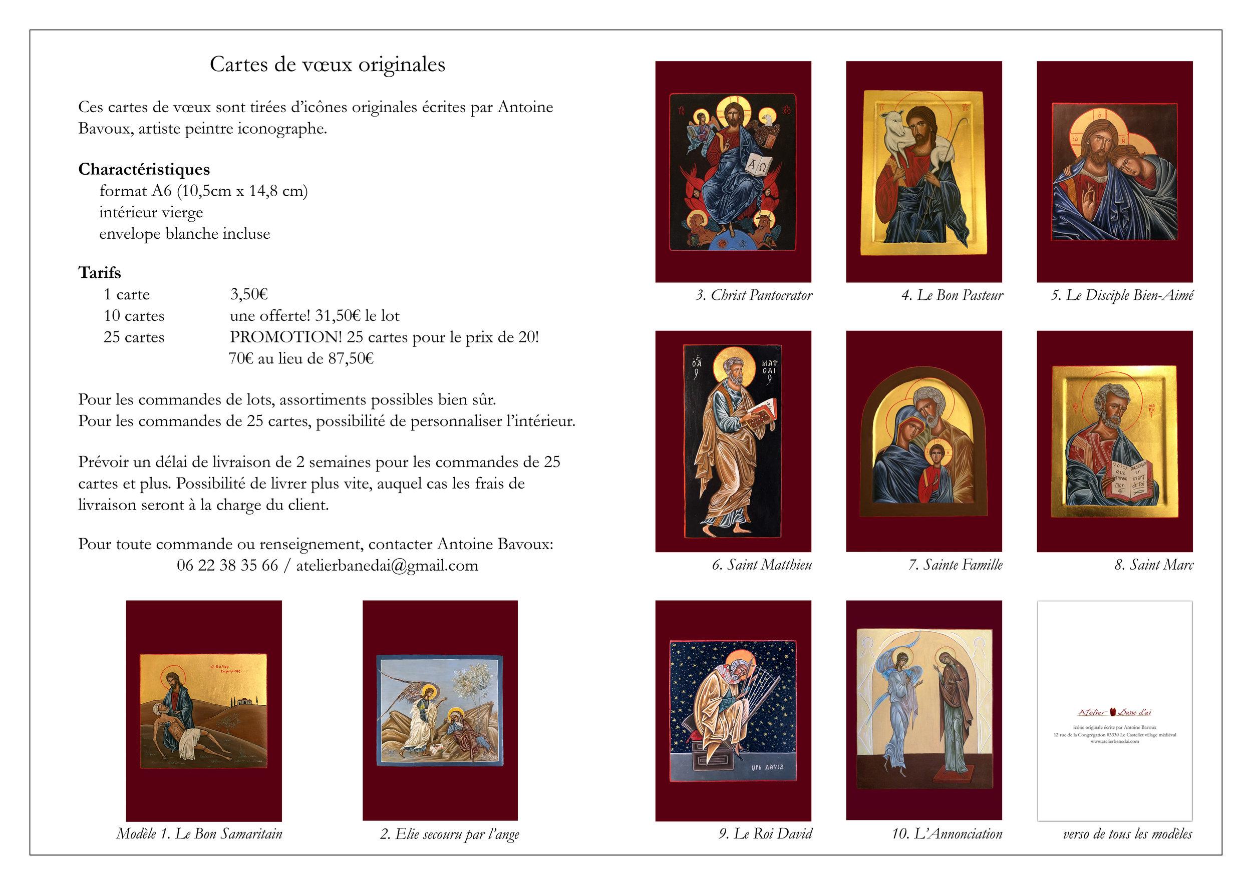 Catalogue_commandes_icônes_2017_v22.jpg