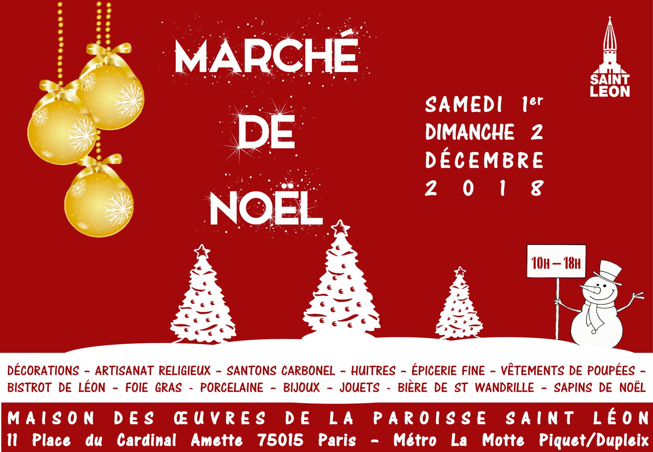 affiche marché de Noël 2018-1.jpg