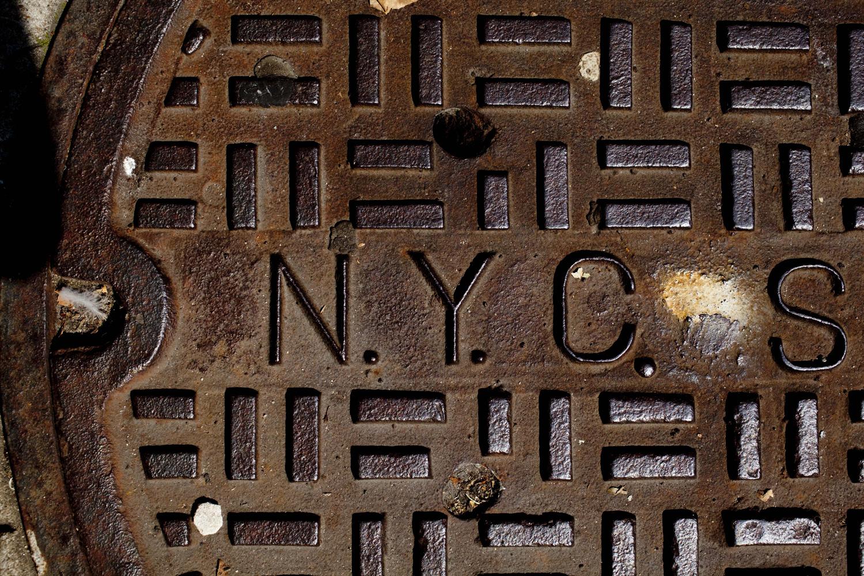 NY_001.jpg
