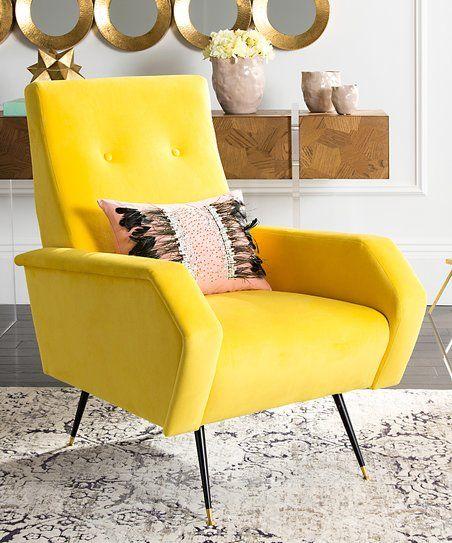 Yellow Color Pop.jpg