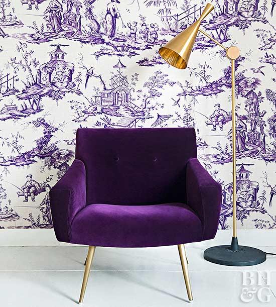 Purple accent chair.jpg