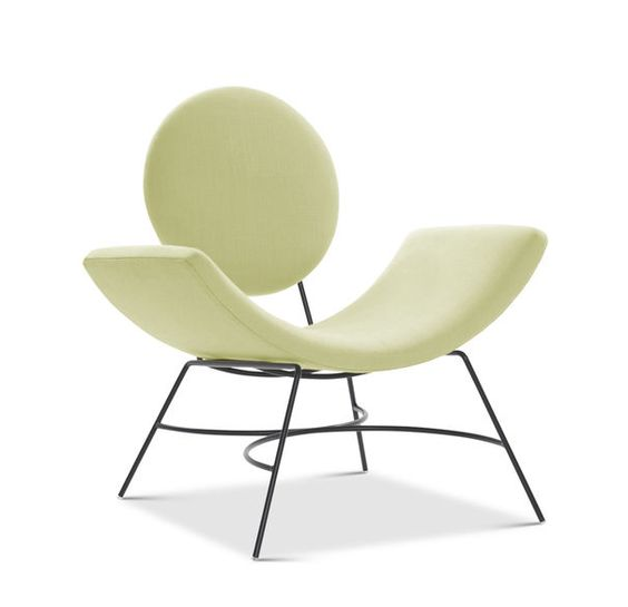 Spring Green Chair.jpg