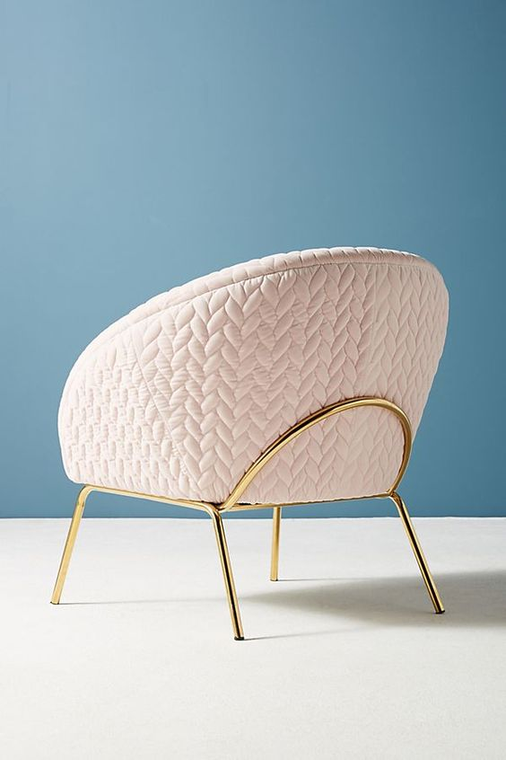 Pink Quilted Chair.jpg