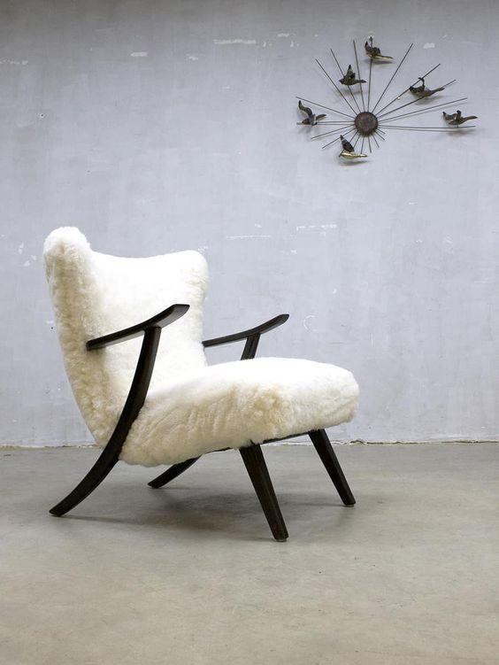 Sheepskin armchair.jpg